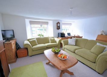 Thumbnail 3 bed terraced house for sale in Fore Street, Witheridge, Tiverton