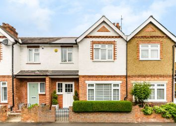 3 bed terraced house for sale in Kendall Avenue, Beckenham BR3