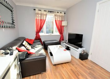 1 bed flat for sale in Longfield Drive, Mitcham CR4