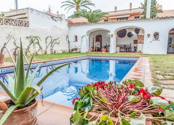 Thumbnail 3 bed terraced house for sale in Palma De Mallorca, Mallorca, Illes Balears