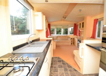Thumbnail 1 bed property to rent in Chesham Lane, Lee Gate, Great Missenden