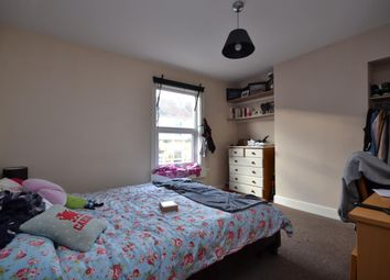 Thumbnail 3 bed property to rent in Southview Road, Bath