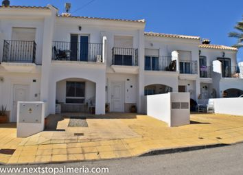Thumbnail 3 bed town house for sale in Alfaix, Los Gallardos, Almería, Andalusia, Spain