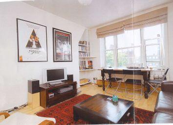 Thumbnail 3 bed flat to rent in Ferdinand Street, London