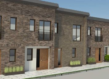 Thumbnail 3 bed mews house for sale in Grimston Road, Fulham