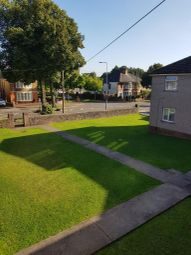 Thumbnail 2 bed terraced house to rent in Heathwood Road, Heath Cardiff