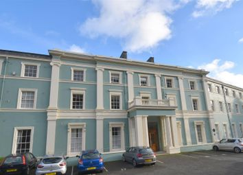 1 bed flat for sale in Abbey Road, Malvern WR14