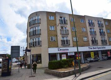 1 bed flat for sale in Beaumont Court Westgate Road, Dartford DA1