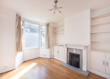 Thumbnail 2 bedroom end terrace house to rent in Norfolk Road, Rickmansworth