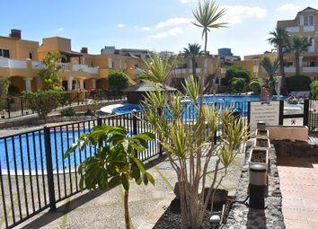 Thumbnail 1 bed apartment for sale in Duquesa Del Mar, Golf Del Sur, Tenerife, Spain