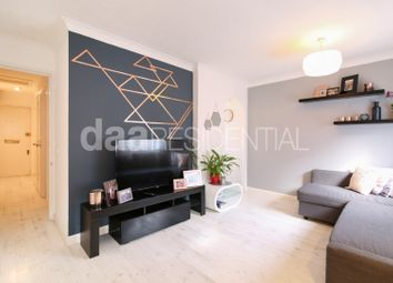 1 bed flat for sale in Prospect Place, Wapping Wall, Wapping E1W