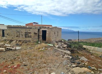 Thumbnail 1 bed finca for sale in Tijoco Bajo, Adeje, Tenerife, Canary Islands, Spain
