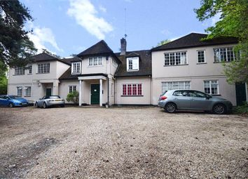 Thumbnail Studio to rent in Lakeside, Sandhurst Road, Wokingham, Berkshire