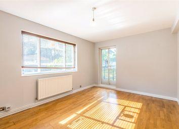 3 bed maisonette to rent in Peckham Rye, Peckham Rye, London SE22