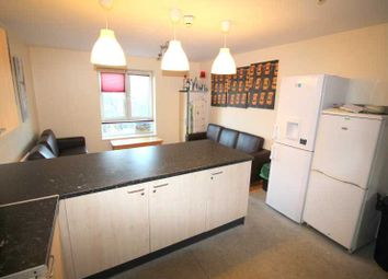 Thumbnail 6 bed flat for sale in Gwennyth Street, Roath, Cardiff