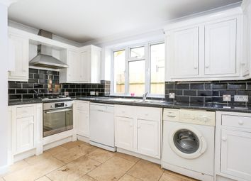 Thumbnail 1 bed flat for sale in Brighton Road, South Croydon
