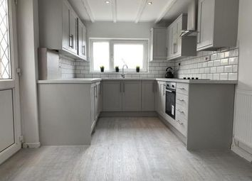Thumbnail 3 bedroom property to rent in Starbuck Street, Rudry, Caerphilly