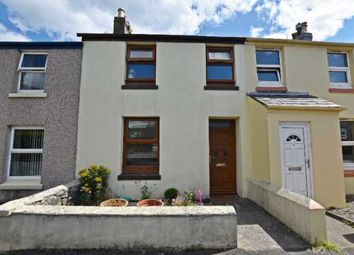 Thumbnail 2 bed property for sale in Mount View Terrace, Onchan