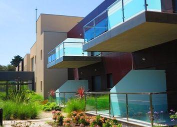 Thumbnail Block of flats for sale in Sesimbra (Santiago), Sesimbra, Setúbal (District), Alentejo, Portugal