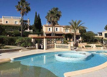 Thumbnail 3 bed semi-detached house for sale in Puerto Andratx, Port D'andratx, Andratx, Majorca, Balearic Islands, Spain