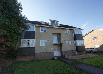Thumbnail Studio to rent in Charlton Mead Drive, Bristol
