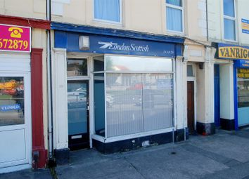 Thumbnail  Office to rent in Exeter Street, Plymouth