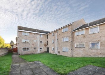 Thumbnail 2 bedroom flat for sale in South Place, Surbiton