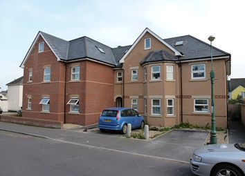 Thumbnail 1 bed property to rent in Victoria Court, Stanley Road, Bournemouth