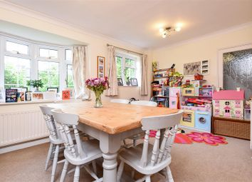 Thumbnail 3 bedroom property for sale in Epsom Road, Leatherhead
