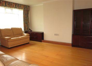 Thumbnail 2 bed maisonette to rent in Salmon Street, Kingsbury