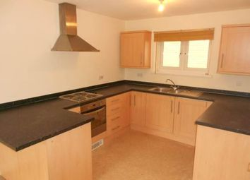 Thumbnail 1 bed property to rent in Forge Place, Forge Lane, Pontypool