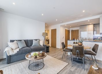Property to Rent in Sutton, London - Renting in Sutton