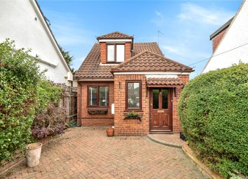2 bed detached house for sale in Deane Avenue, Ruislip, Middlesex HA4