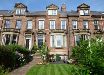 Thumbnail 6 bed terraced house for sale in Belford Terrace East, Sunderland