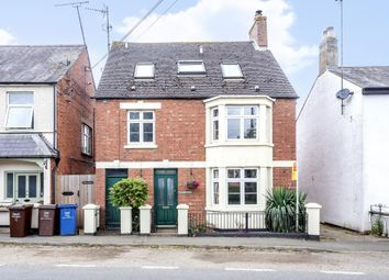 5 bed detached house for sale in Barford Road, Bloxham OX15