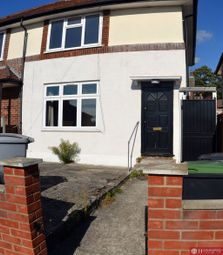 Thumbnail 3 bed terraced house to rent in Englands Lane, Loughton