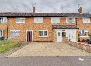 Birchfield Road, Cheshunt EN8. 3 bed terraced house