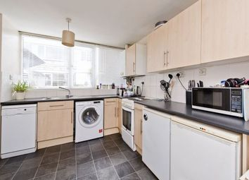 Thumbnail 4 bedroom terraced house for sale in Cottingham Road, Oval