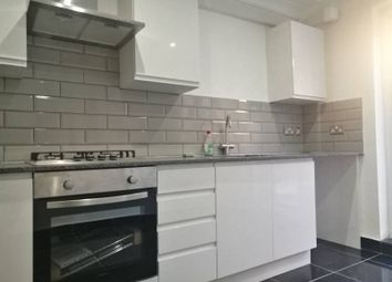 Thumbnail 1 bedroom flat to rent in Doggett Road, Catford