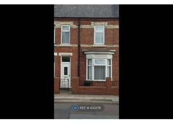 Thumbnail 2 bed flat to rent in Top Salters Lane North, Darlington