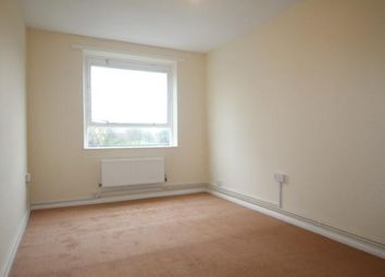 Thumbnail 2 bedroom flat to rent in Kale Road, London
