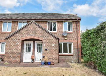 Thumbnail 1 bedroom property for sale in Acorn Drive, Wokingham, Berkshire