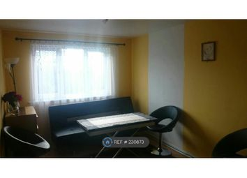 Thumbnail 1 bed flat to rent in Porter Close, Grays