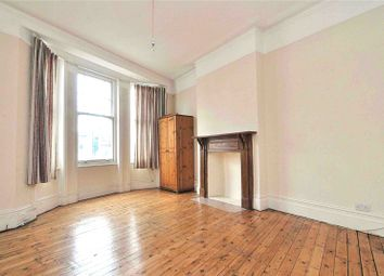 Thumbnail 2 bed property to rent in Muswell Hill Broadway, Muswell Hill, London