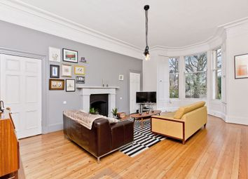 Thumbnail 2 bedroom flat for sale in 10/1 Murrayfield Avenue, Murrayfield