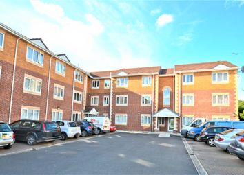 Thumbnail 2 bed flat to rent in The Quays, Burscough