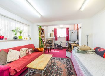 2 bed property for sale in Martindale Road, Hounslow TW4