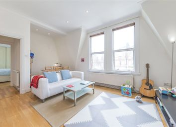 1 bed property to rent in Arkwright Road, Hampstead, London NW3