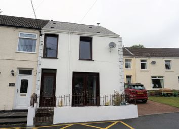 2 bed semi-detached house for sale in Green Meadow, Port Talbot SA13