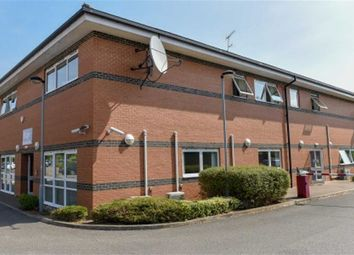 Thumbnail Serviced office to let in The Gables, Ongar, Essex